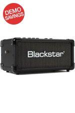 Blackstar ID:Core 40H 40-watt Stereo Head