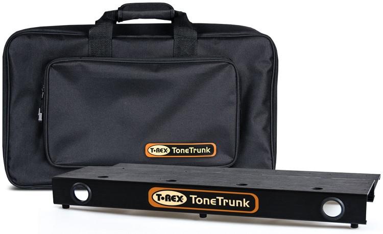 T-Rex ToneTrunk 56 - 22