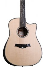 Taylor PS10ce - Natural