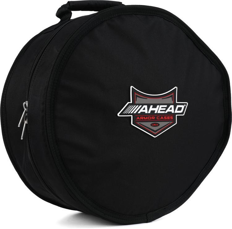 Ahead Armor Cases Snare Drum Bag - 5.5