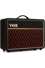 Vox AC10C1 Sweetwater Custom 10-watt 1x10