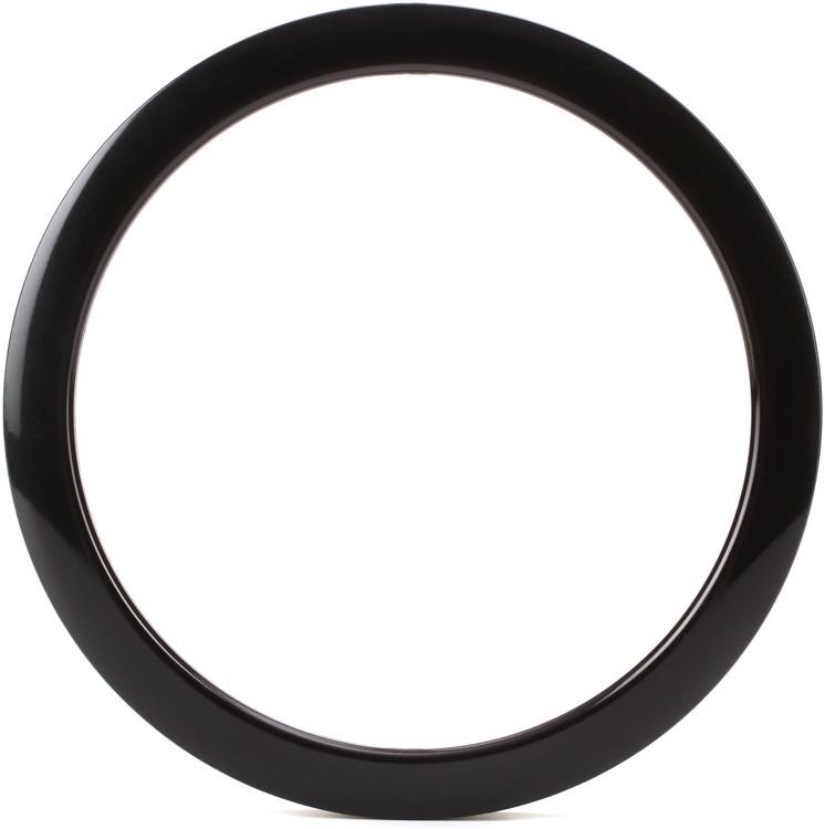 bass drum o 39 s port hole ring 5 black sweetwater. Black Bedroom Furniture Sets. Home Design Ideas