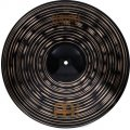 Meinl Cymbals Classics Custom Dark Crash - 18