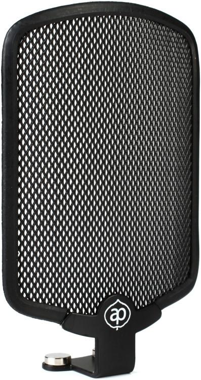 Aspen Pittman Designs PFM Magnetic Pop Filter image 1