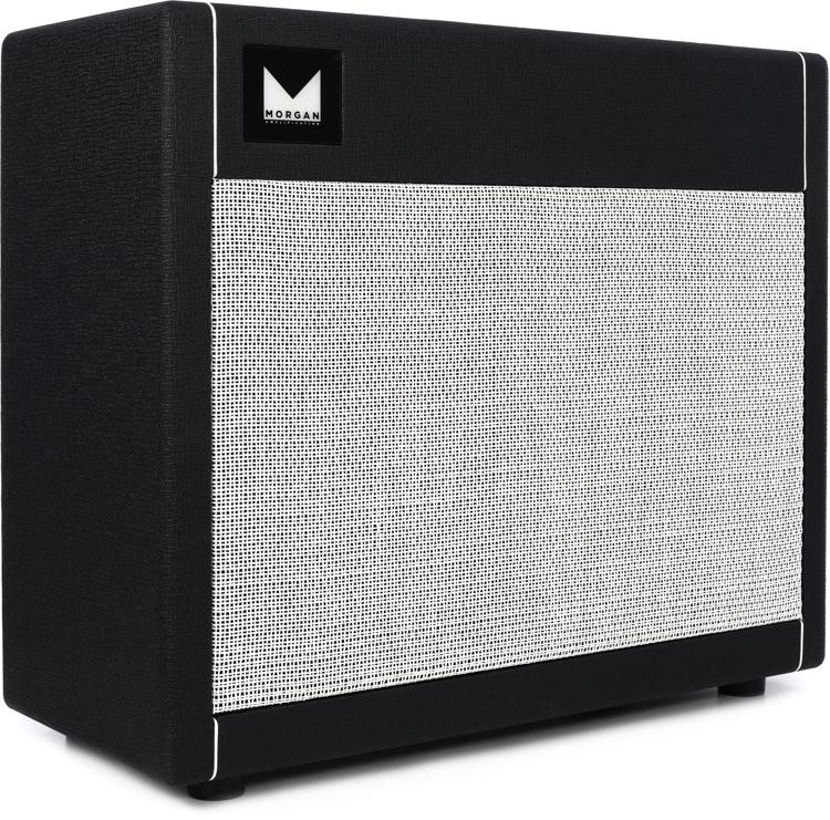 Morgan Amps 112 - 75-watt 1x12