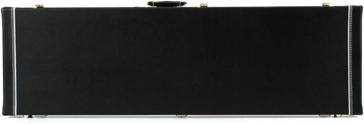 Lakland Skyline Hardshell Bass Case image 1