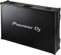 Pioneer DJ DJC-FLTRZX Flight Case for DDJ-RZX