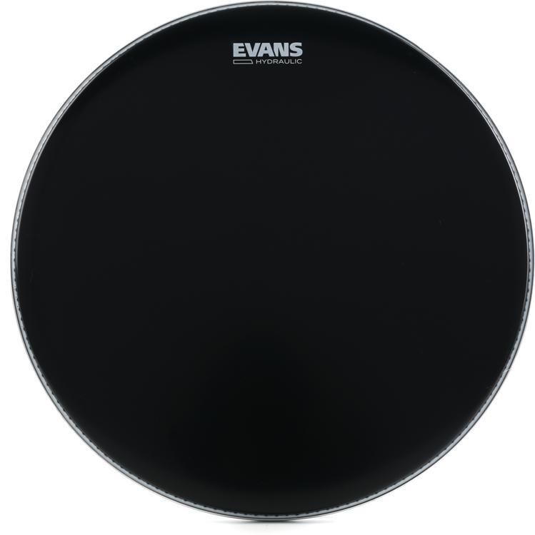 Evans Hydraulic Series Drumhead - 18