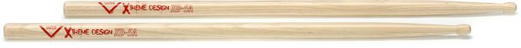 Vater Xtreme Design Drumsticks - 5A Wood Tip image 1