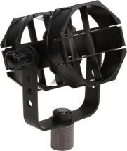 Audio-Technica Universal Shockmount