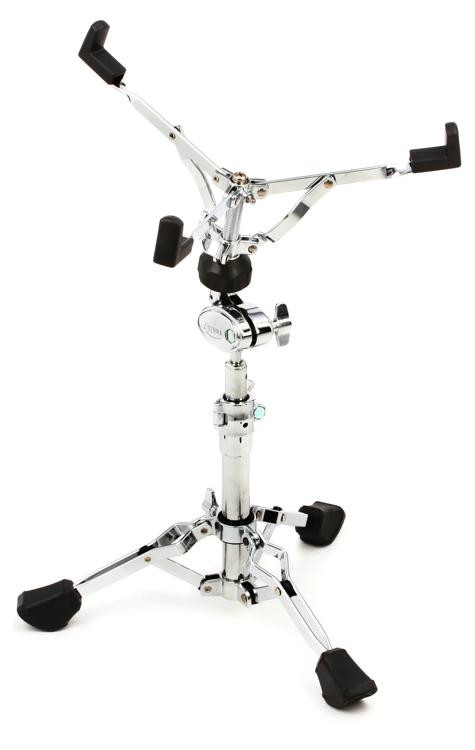 Tama HS800W Roadpro Snare Stand - Omni-Ball Tilter image 1