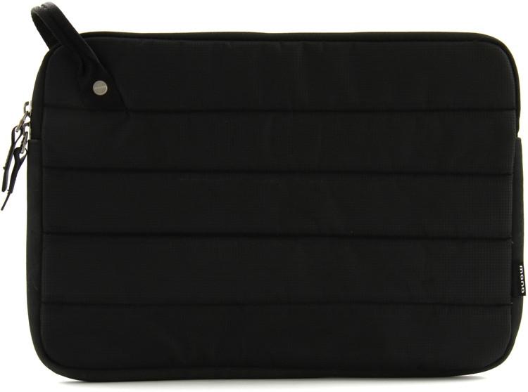 MONO Loop Laptop Sleeve - 13