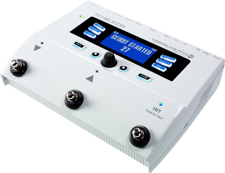 Tc helicon voicelive play gtx pdf to jpg