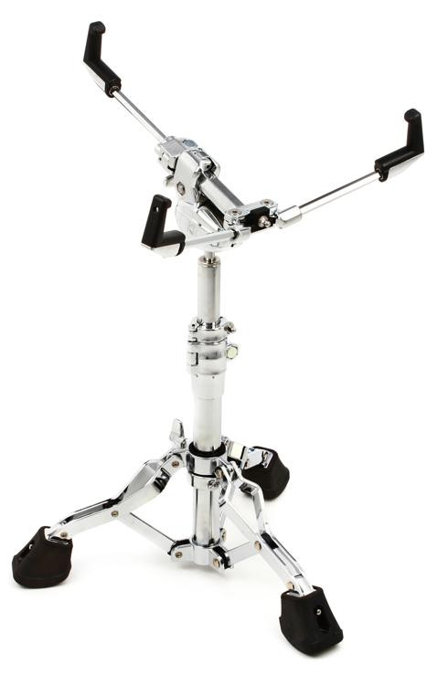 Tama HS100W Star Series Snare Stand image 1