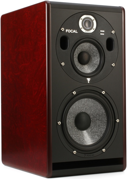 Focal Trio6 Be 8