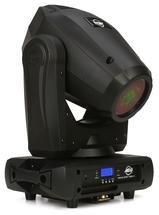 ADJ Focus Spot ThreeZ 100W LED Moving-Head Spot w/ Zoom