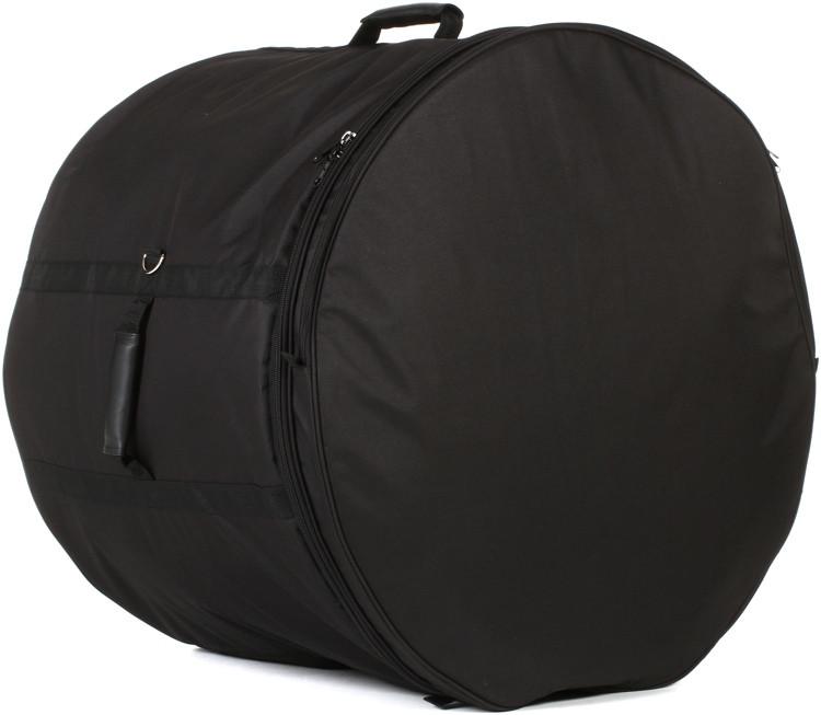 Elite Pro 3 Bass Drum Bag - 18