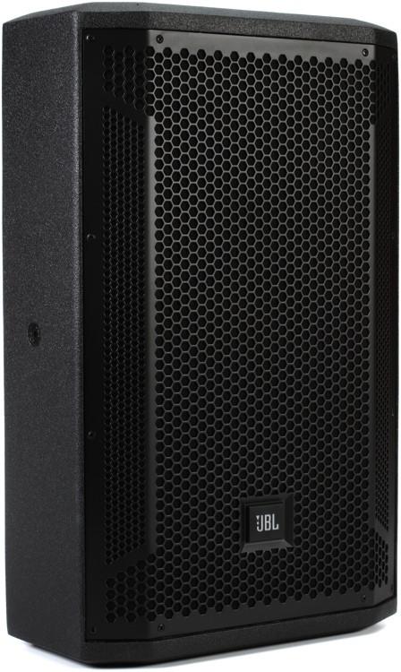 JBL STX812M 3200W 12