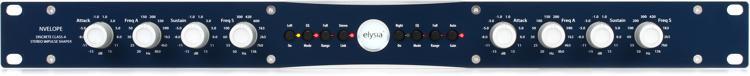 elysia nvelope image 1