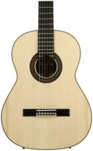 Cordoba 45 Limited - Natural