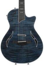 Taylor T5z Pro - Pacific Blue