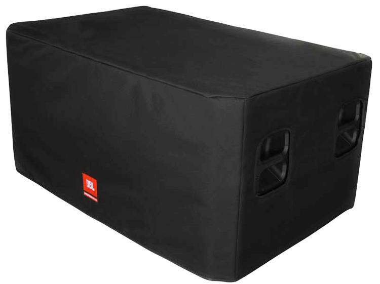 JBL Bags STX828S-CVR - Deluxe Padded Protective Cover for STX828S-CVR image 1