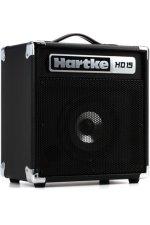 Hartke HD15 1x6.5
