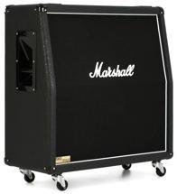 Marshall 1960AV 280-watt 4x12