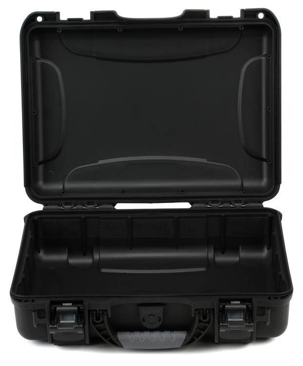 Gator GU-1309-03-WPNF - Waterproof Utility case; 13.2