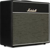 Marshall 1974X 18-watt 1x12