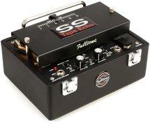 Fulltone Custom Shop SSTE Solid State Tape Echo Pedal