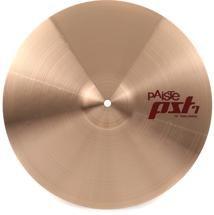 Paiste PST 7 Thin Crash - 16