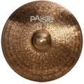 Paiste 900 Series Crash - 19