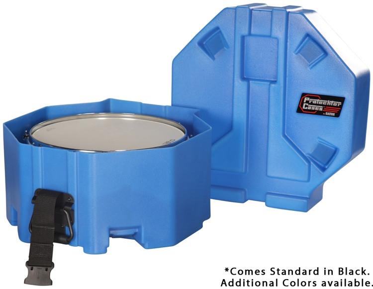 Gator GP-EVOL13/1405.5SD - Evolution Snare Case; 13-14