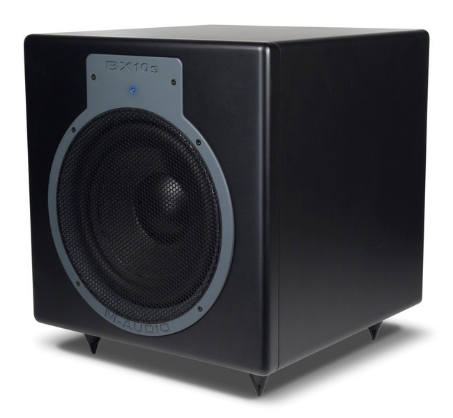 m audio bx10s sweetwater. Black Bedroom Furniture Sets. Home Design Ideas