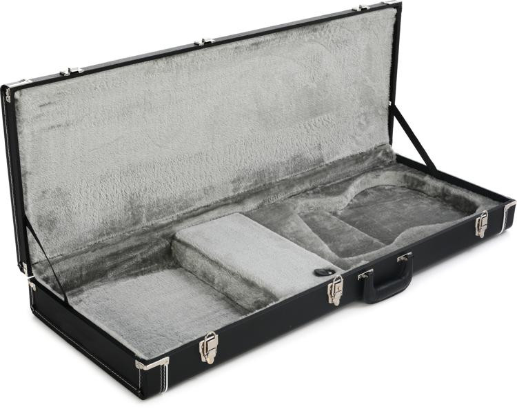 ESP ST/TE XL Form Fitting Case image 1