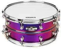 Pearl Omar Hakim Limited Edition 30th Anniversary Snare Drum