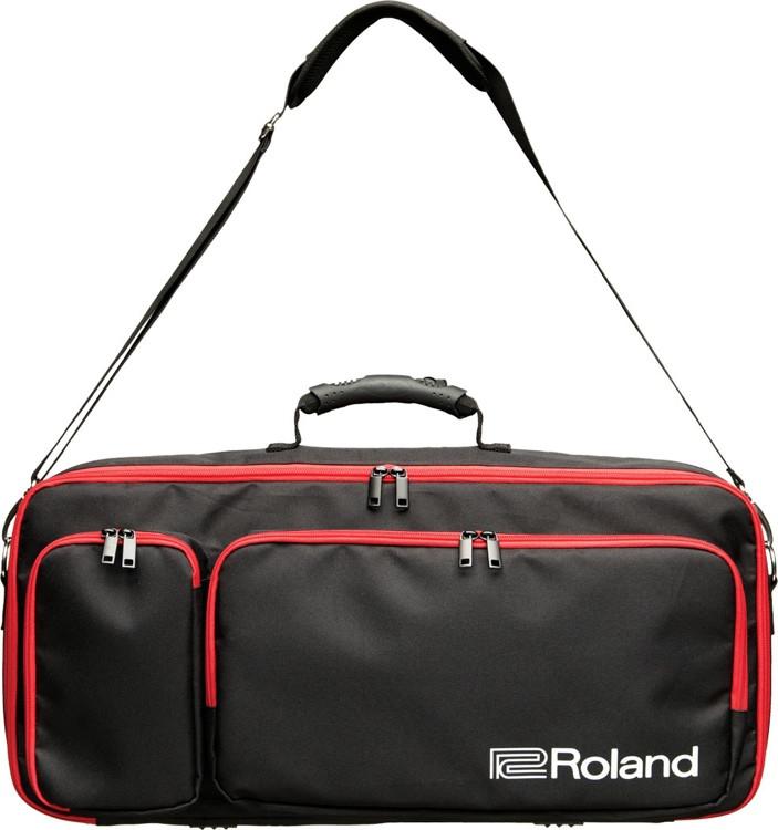 Roland CB-JDXi Carry bag for the JD-Xi image 1