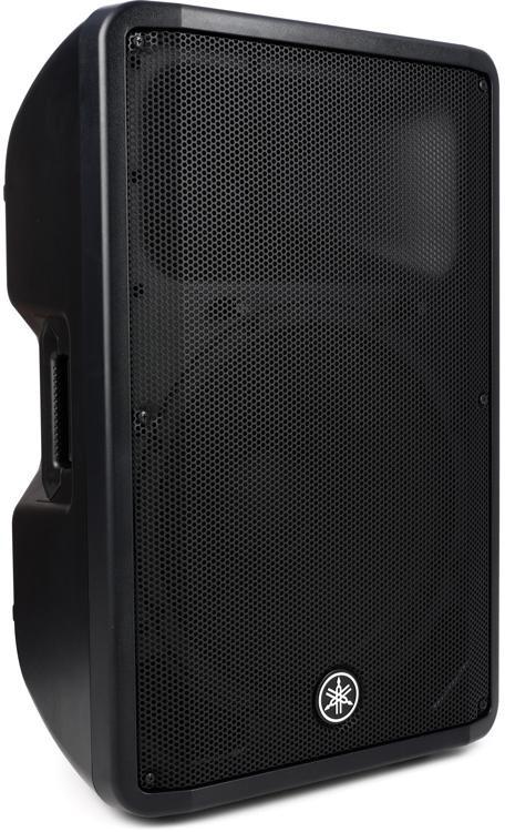 Yamaha CBR15 1000W 15
