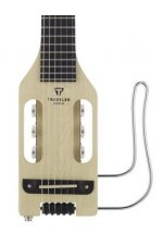 Traveler Guitar Ultra-Light Nylon - Natural