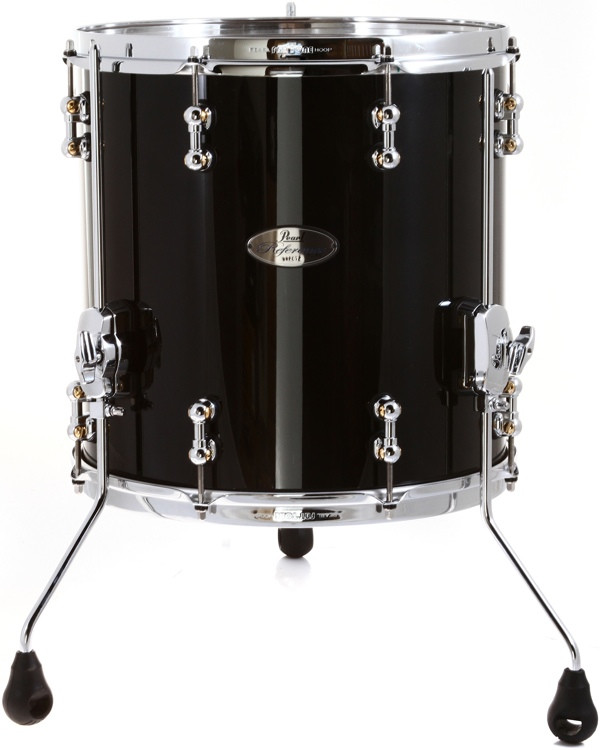 Pearl Reference Pure Series Floor Tom - 14