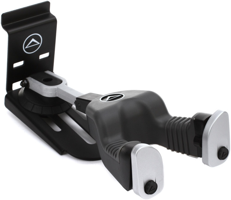 Ultimate Support GS-10 Pro Wall Instrument Hanger image 1