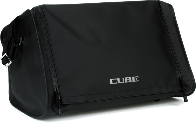 Roland CB-CS1 Carry Bag for Cube Street Amp image 1