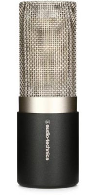 AT5040 Large-diaphragm Condenser Microphone