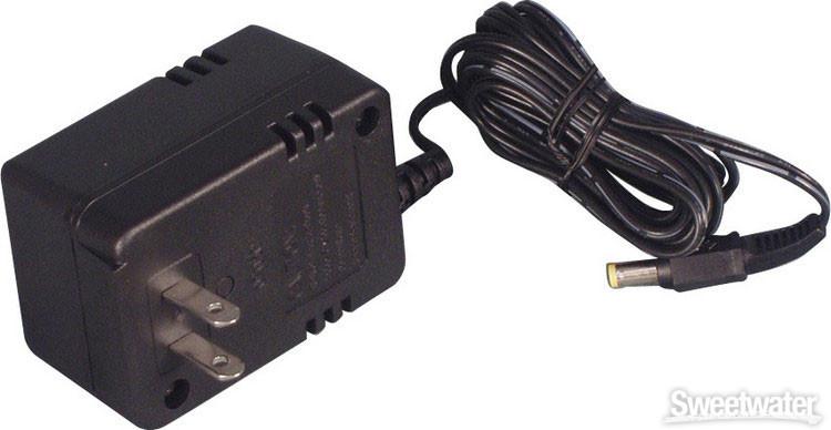 TASCAM PSP-S5 image 1
