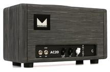 Morgan Amps AC20 20-watt Tube Head - Twilight