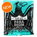 Ernie Ball Paradigm Electric Guitar Strings .012-.056 Not Even Slinky