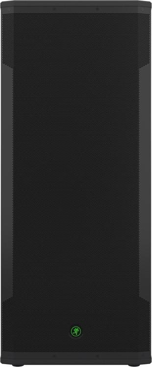 Mackie SRM750 1600W Dual 15