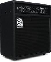Ampeg BA-108v2 1x8