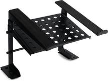 On-Stage Stands LPT6000 Multi-Purpose Laptop Stand